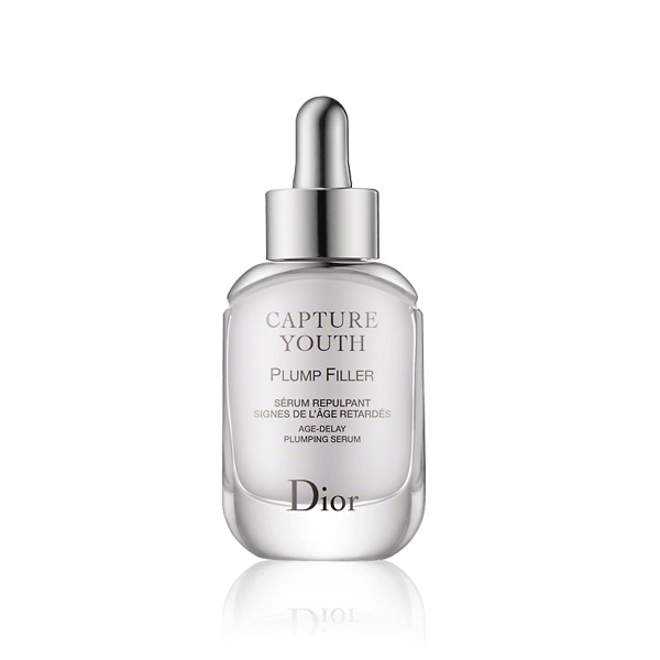 DIOR CAPTURE YOUTH 30